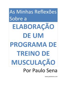 capa_ebook
