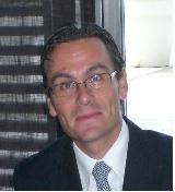 Joaquín Dosil