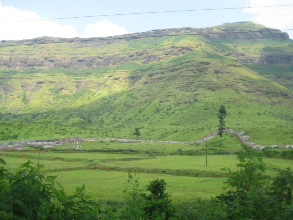 My 10-day Vipassana Course at Igatpuri (India) (3/5)