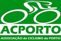 Associação de Ciclismo do Porto