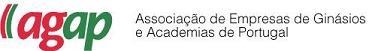 Associação de Ginásios de Portugal