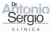 Clínica Dr. António Sérgio