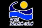 foz_health_club
