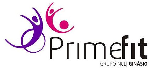 PrimeFit