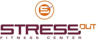 Stress Out Fitness Centers
