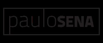 Logo_PauloSena
