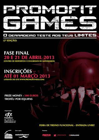 PromoFitGames2