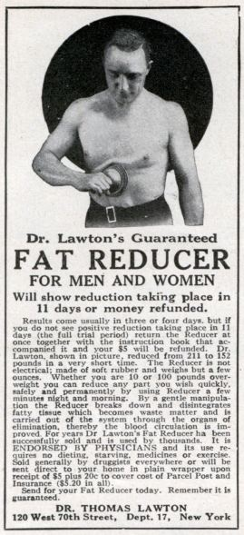 fat_reducer