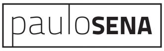 cropped-logo_paulosena3.jpg