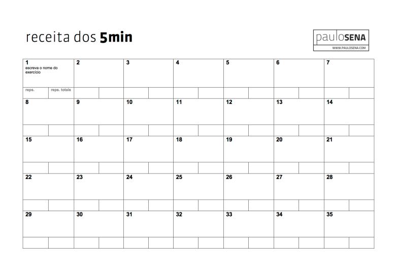 receita_dos_5min1