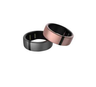 mymotive_ring