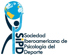 logo_mini_sipd_tr.png