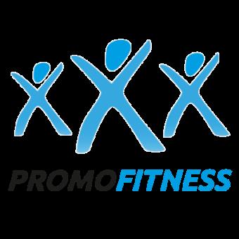 promofitness_logotwitter_400x4001.png