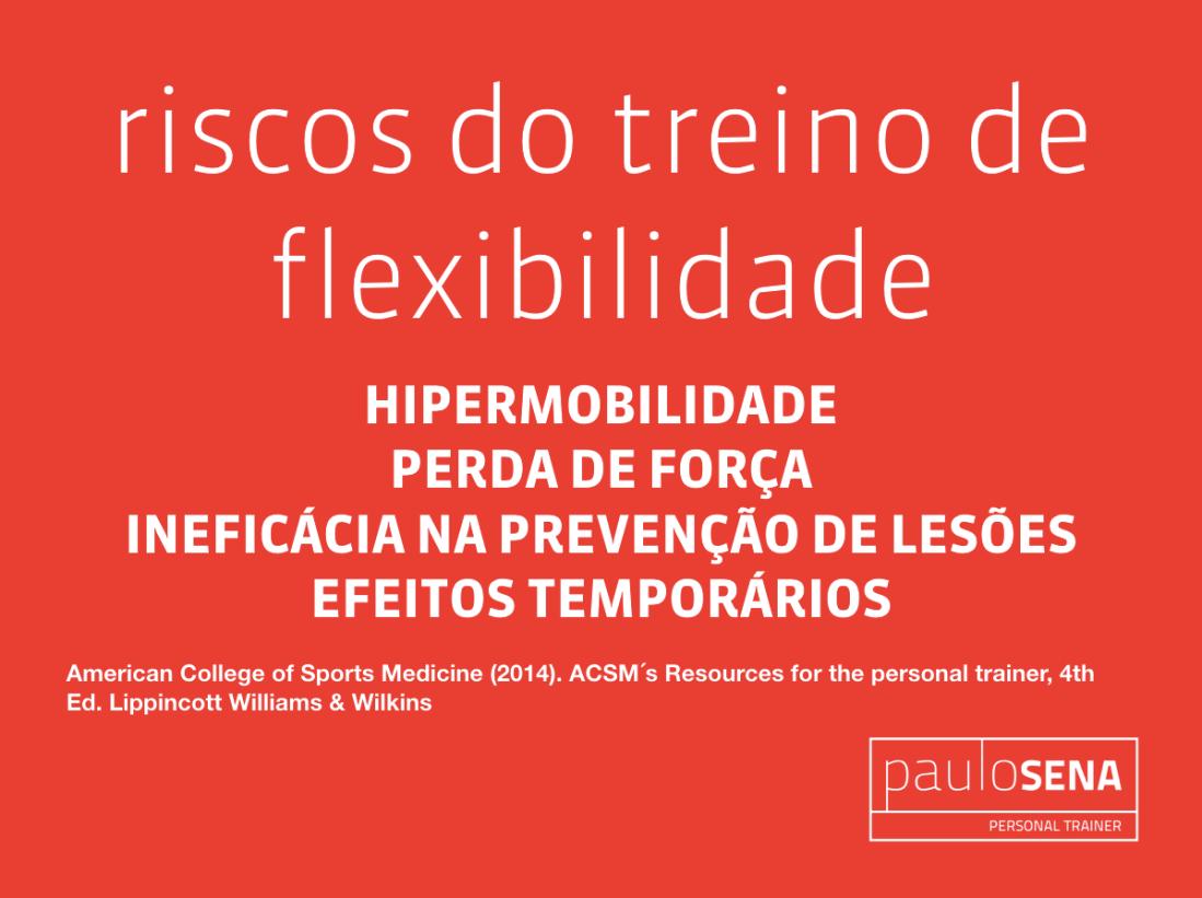 riscos_treino_flexibilidade.png