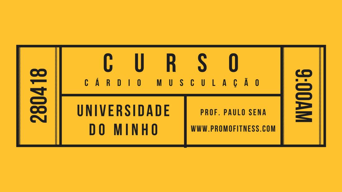 curso_cardio_musculacao_braga