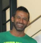 Renny Bragança
